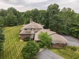 2 Lashley Estates Drive - Photo 1