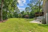 370 Riverview Drive - Photo 6