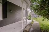 105 Alton Street - Photo 34