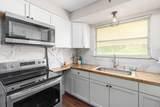 306 Hawkesbury - Photo 12