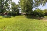 306 Hawkesbury - Photo 3