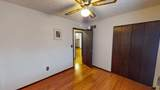 175 Woods Mill Drive - Photo 25