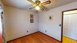 175 Woods Mill Drive - Photo 26