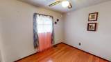 175 Woods Mill Drive - Photo 27