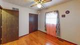 175 Woods Mill Drive - Photo 28