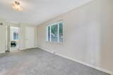 1081 Colby Avenue - Photo 16