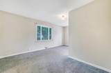 1081 Colby Avenue - Photo 19