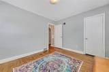 1081 Colby Avenue - Photo 25