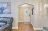 1081 Colby Avenue - Photo 4