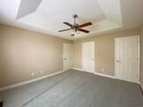 404 Elizabeth Drive - Photo 16