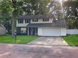 3305 Saratoga Drive - Photo 2