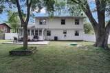 3305 Saratoga Drive - Photo 25