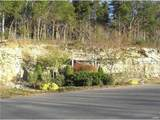 0 Black Forest Drive - Photo 1