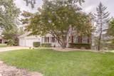 1310 Winding Creek Court - Photo 2