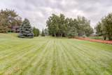 1310 Winding Creek Court - Photo 66