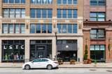 1635 Washington Avenue - Photo 2
