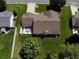 5108 Riverwood Drive - Photo 8