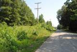 11 Tract Hwy. 158 - Photo 11