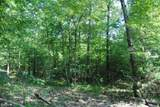 11 Tract Hwy. 158 - Photo 10