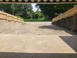 337 Susann Court - Photo 7
