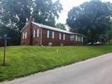 1305 Old Trenton Road - Photo 1