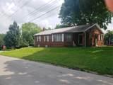 1305 Old Trenton Road - Photo 2