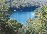 1775 Lake Sherwood - Photo 1