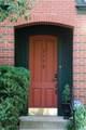 2355 Albion Place - Photo 1