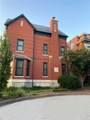 2355 Albion Place - Photo 2