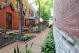2355 Albion Place - Photo 3