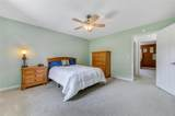 2386 Charlemagne Drive - Photo 12