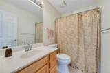2386 Charlemagne Drive - Photo 13