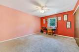 2386 Charlemagne Drive - Photo 14