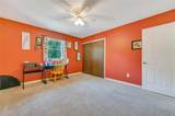 2386 Charlemagne Drive - Photo 15