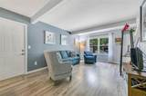 2386 Charlemagne Drive - Photo 4