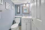 2386 Charlemagne Drive - Photo 9