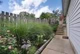 5440 Lindenwood Avenue - Photo 22