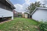 5440 Lindenwood Avenue - Photo 23