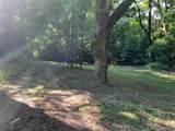 0 Signal Hill Terr - Photo 13