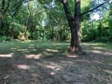 0 Signal Hill Terr - Photo 14