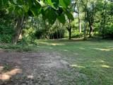 0 Signal Hill Terr - Photo 15