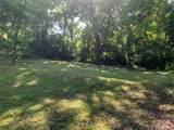 0 Signal Hill Terr - Photo 16