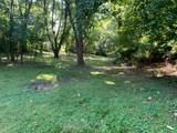 0 Signal Hill Terr - Photo 18