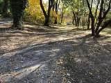 0 Signal Hill Terr - Photo 19