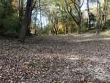 0 Signal Hill Terr - Photo 8