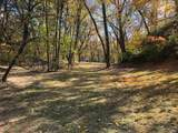 0 Signal Hill Terr - Photo 10