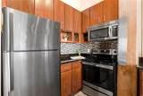 1113 Washington Avenue 510 - Photo 11