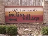 113 Village Lane - Photo 1
