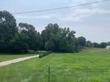 1 Ogle Estates - Photo 1