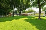 564 Sitze Drive - Photo 9